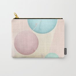 Orb Walk Carry-All Pouch