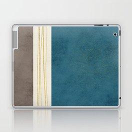 Phi Alpha 1 Laptop & iPad Skin