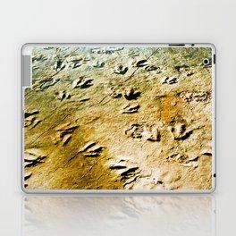 Eubrontes Giganteus Laptop & iPad Skin