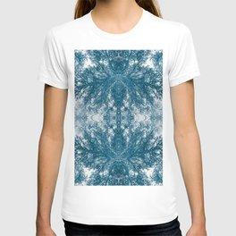 Branching Out T-shirt