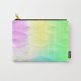 Bright Day N4 Carry-All Pouch