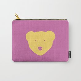 Inner Bear Carry-All Pouch