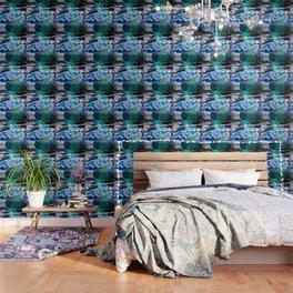 """""""Project 7: Series 2b"""" Wallpaper"""