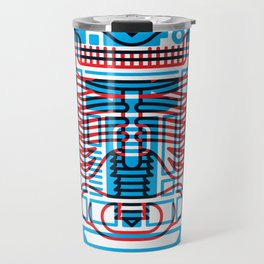 Artoo Travel Mug