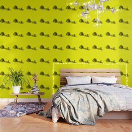 Extinct Wallpaper