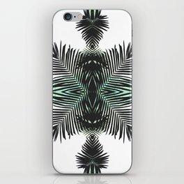 d a y d r e a m # 5 iPhone Skin