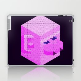 Zhu Wuneng Laptop & iPad Skin