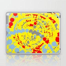 Cdotpattern333 Laptop & iPad Skin