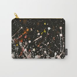 Explosion of colors_7 Carry-All Pouch