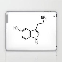 Serotonin Laptop & iPad Skin