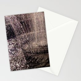 Water Wish Stationery Cards