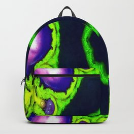 Whisper in Time Backpack