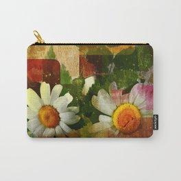 Kamillenblüten Carry-All Pouch