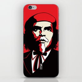 KFChe iPhone Skin