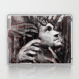 The Empath Laptop & iPad Skin