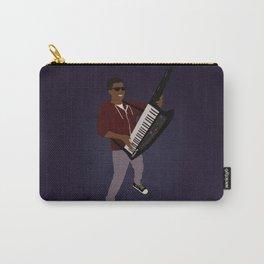 The KiiBoard Kid (Kola Bello) Carry-All Pouch