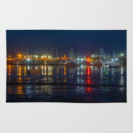 Eastney Lights Rug