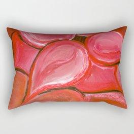 Base Rectangular Pillow