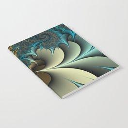 Birds of a Feather Fractal Notebook