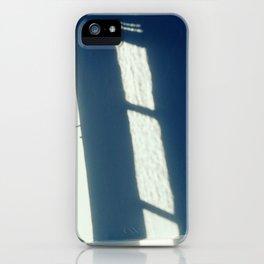 Daydream IV iPhone Case