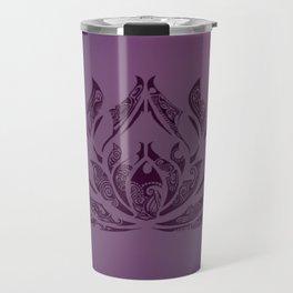 ren Travel Mug