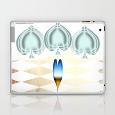 Ace Laptop & iPad Skin