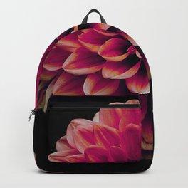 Dark Bloom II Backpack