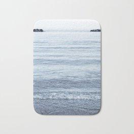 Marea Bath Mat