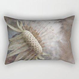Dispersal Rectangular Pillow