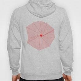 Array 1 Hoody