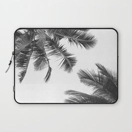 Twin Palms Laptop Sleeve