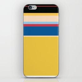 Snow White iPhone Skin