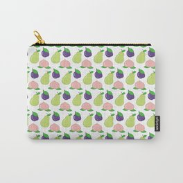 Fruitie Patootie Carry-All Pouch