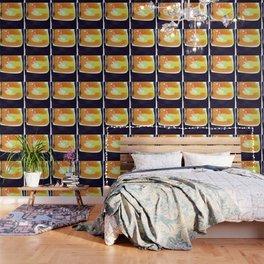 Introspection 2B by Kathy Morton Stanion Wallpaper