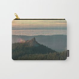 Sturgeon Rock Carry-All Pouch