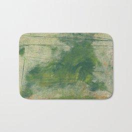 Abstract No. 357 Bath Mat