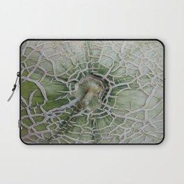 Pareidolia-5 Laptop Sleeve