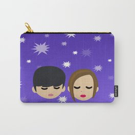 Starfall (My Love From Another Star / You From Another Star)  Carry-All Pouch