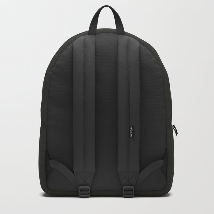 Family trip Backpack