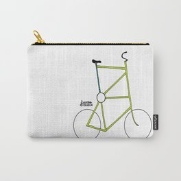Tall Bike Carry-All Pouch