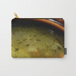 chicken broth Carry-All Pouch