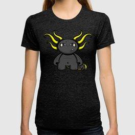 AXOLOTL 2 T-shirt