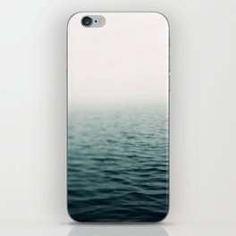 Lost In Translation iPhone Skin