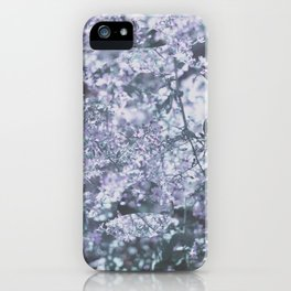 Bright Sight iPhone Case
