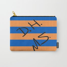 Senior Scribe DH MS Carry-All Pouch