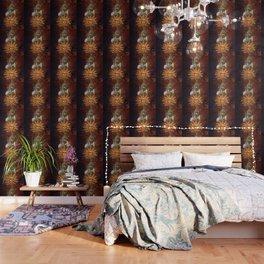 LEO Wallpaper
