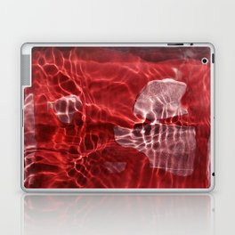 Red River Laptop & iPad Skin