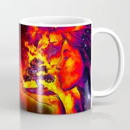 Sleep Easy Coffee Mug