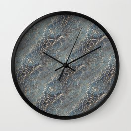 003.4 Wall Clock