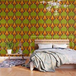 Peridot Eight Wallpaper